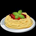Dish-Pasta-Spaghetti-icon