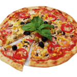 PNGPIX-COM-Pizza-PNG-Transparent-Image-500x389