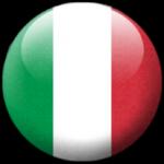 bottone italiano