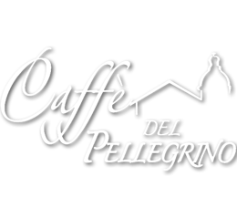 caffe-del-pellegrino