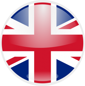 england-150397_640