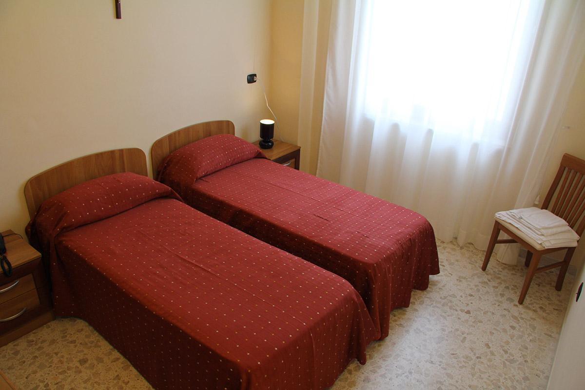 hotel-del-pellegrino