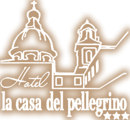 -hotel-pellegrino